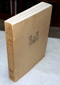 image of Engineers of the Southwest Pacific 1941-1945, Volume III: Engineer Intelligence