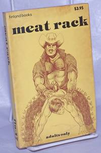image of Meat Rack