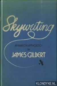 Skywriting: An aviation anthology