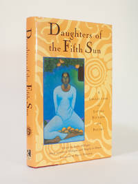 Daughters of Fifth Sun