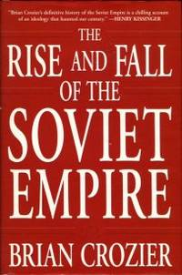 image of The Rise And Fall Of The Soviet Empire