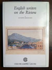 English Writers on the Riviera