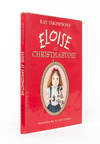 View Image 1 of 8 for Eloise at Christmastime Inventory #3428