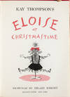 View Image 5 of 8 for Eloise at Christmastime Inventory #3428