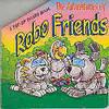 The Adventures of Robo Friends