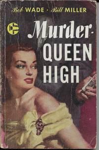Murder - Queen High