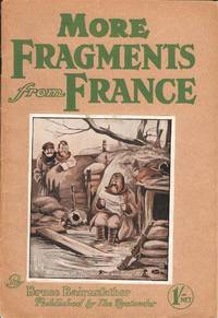 More Fragments From France Vol. II