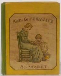 Kate Greenaway's Alphabet