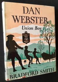 Dan Webster: Union Boy