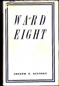 Ward Eight - SIGNED COPY