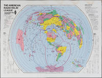 The Amateur Radio Relay League