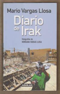 Diario De Irak [Iraq Diary]