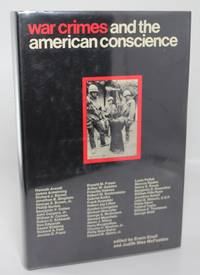 War Crimes and the American Conscience