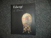 Faberge in America