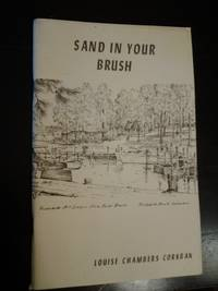 Sand in Your Brush