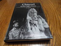 Chauvel of the Light Horse; A Biography of Gen. Sir Harry Chauvel