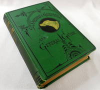 The Sportsman's Gazetteer and General Guide by  Charles Hallock - First Edition - 1877 - from Resource Books, LLC and Biblio.com