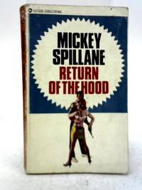 Return of The Hood