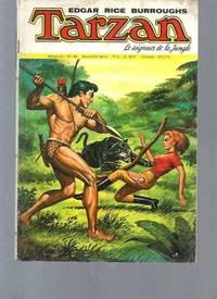 NEUTRON Magazine -N°5: Steve Conrad par Robert Hugues / Bozz par Mako / H.  Filippini et la BD