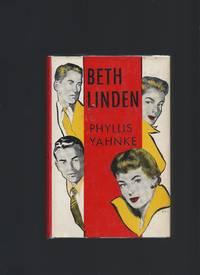 Beth Linden