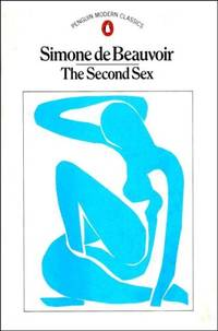 second sex In the second sex, beauvoir notes that, historically, men and women have been assigned essential roles men have been considered more free and the dominant sex while women have been given the role.