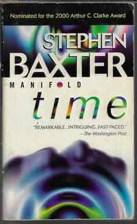 MANIFOLD TIME