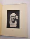 View Image 3 of 6 for Raymond Duchamp-Villon, Sculpteur (1876-1918) Inventory #176475