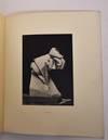 View Image 6 of 6 for Raymond Duchamp-Villon, Sculpteur (1876-1918) Inventory #176475