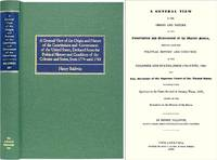 A General View of the Origin and Nature of the Constitution and..