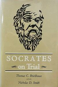Socrates on Trial.