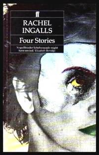 image of FOUR STORIES: I See a Long Journey; Inheritance; People to People; Third Time Lucky