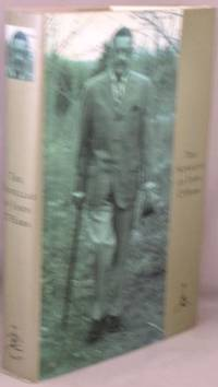 The Novellas of John O'Hara.
