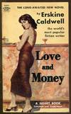 image of Love and Money
