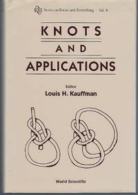 Mathematics from Turn-The-Page Books - Browse recent arrivals