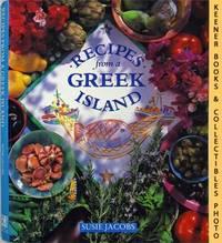 Recipes From A Greek Island