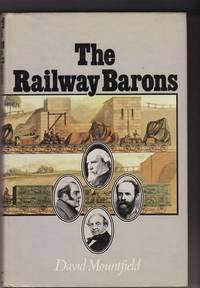 The Railway Barons