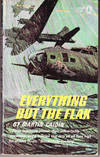 Everything But the Flak