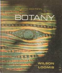 image of Botany