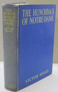 image of The Hunchback of Notre-Dame