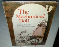 THE MECHANICAL DOLL