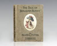 The Tale of Benjamin Bunny.