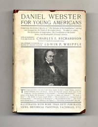 Daniel Webster For Young Americans