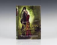image of The Princess Bride.