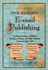 image of Poor Richards E-mail Publishing
