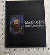 View Image 1 of 7 for Mark Beard Utah-Manhattan-Zyklus Inventory #163554