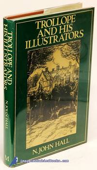 image of Trollope and His Illustrators
