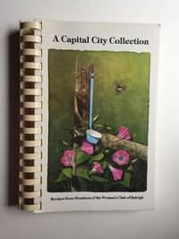 A Capital City Collection
