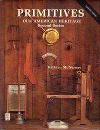 Primitives: Our American Heritage, Second Series