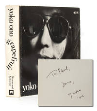 Grapefruit (Signed First Edition)