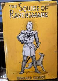 The Squire Of Ravensmark